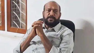 Mana Jana Pragathi Telugu Daily News Paper and daily e paper