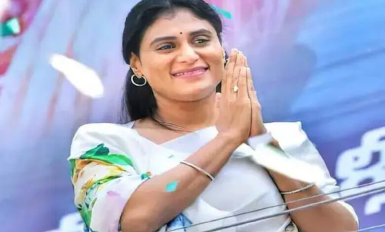 Mana Jana Pragathi - Screenshot 20210708 194718 - October 22, 2021